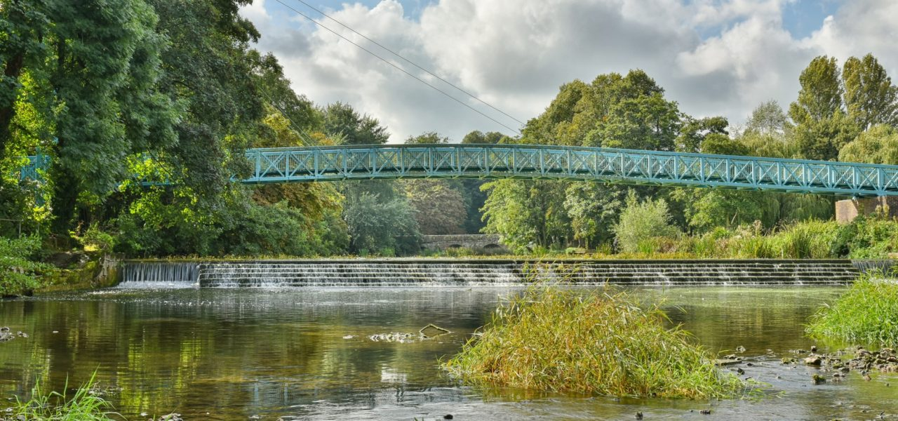 blandford-river