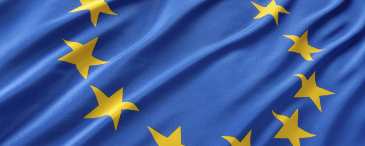 European_union_flag-8.jpg