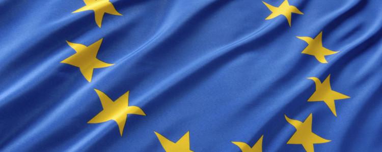 European_union_flag-8.jpg