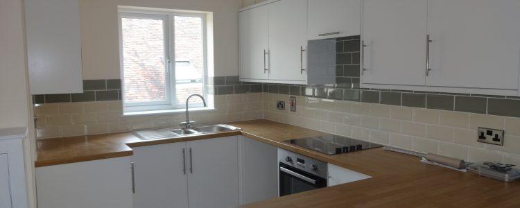 kitchen 30a